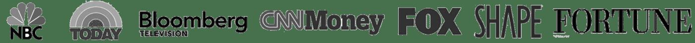 JS_LogoString