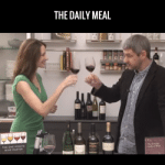 Become a Self-Taught Wine Expert